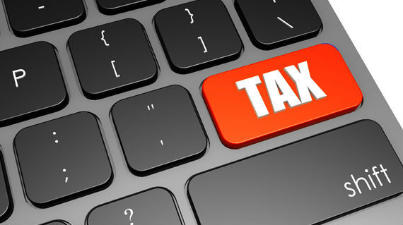 Tax solutions