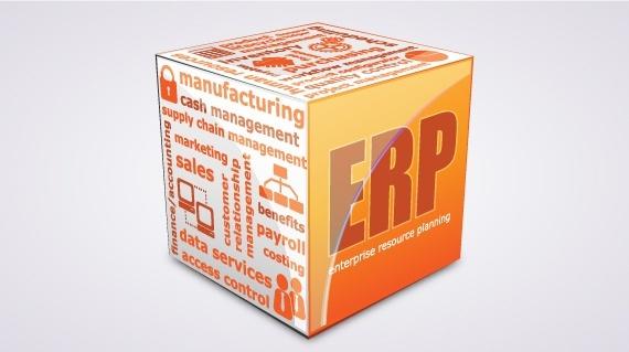 ERP Tools